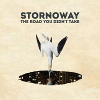 Purchase Stornoway - The Road You Didn't Take
