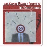 Purchase Vitamin String Quartet - The String Quartet Tribute To The White Stripes