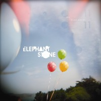 Purchase Elephant Stone - The Glass Box (EP)