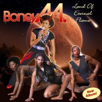 Purchase Boney M - Land Of Eternal Flame