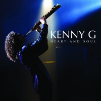 Purchase Kenny G - Heart And Soul