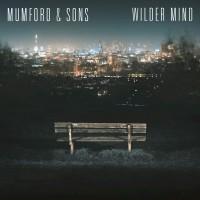 Purchase Mumford & Sons - Wilder Mind (CDS)