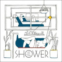 Purchase Homeshake - In The Shower