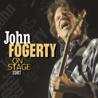 Purchase John Fogerty - On Stage Twenty Seven