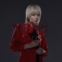 Purchase Roisin Murphy - Hairless Toys