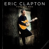 Purchase Eric Clapton - Forever Man CD1
