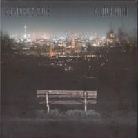 Purchase Mumford & Sons - Wilder Mind (Deluxe Edition)