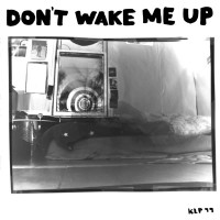 Purchase The Microphones - Don't Wake Me Up