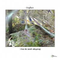 Purchase Oophoi - I Hear The Woods Whispering