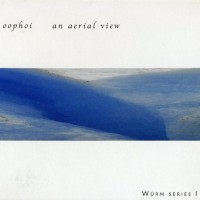 Purchase Oophoi - An Aerial View
