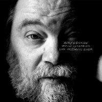 Purchase Roky Erickson - True Love Cast Out All Evil (With Okkervil River)