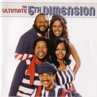 Purchase The 5th Dimension - The Ultimate 5Th Dimension