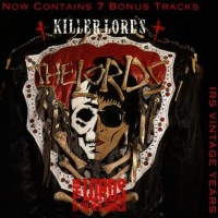 Purchase The Lords Of The New Church - Killer Lords