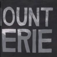 Purchase The Microphones - Mount Eerie