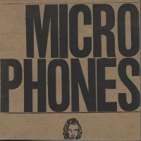 Purchase The Microphones - Tests