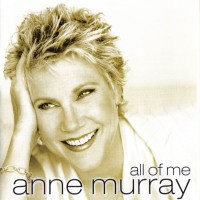 Purchase Anne Murray - All Of Me CD1