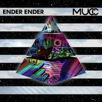 Purchase MUCC - Ender Ender (MCD)