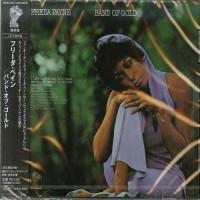 Purchase Freda Payne - Band Of Gold (Remastered 2012)