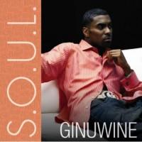 Purchase Ginuwine - S.O.U.L.
