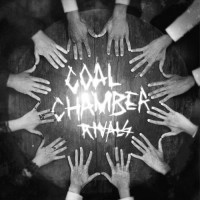 Purchase Coal Chamber - Rivals