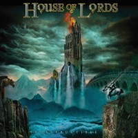 Purchase House Of Lords - Indestructible
