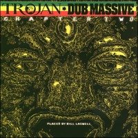 Buy The Upsetters Trojan Dub Massive Chapter Two Mp3 Download