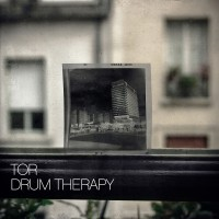 Purchase Tor - Drum Therapy