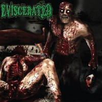 Purchase Eviscerated - Eviscerated
