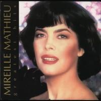 Purchase Mireille Mathieu - Star Mark Greatest Hits CD1