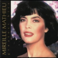Purchase Mireille Mathieu - Star Mark Greatest Hits CD2