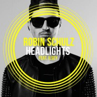 Purchase Robin Schulz - Headlights (CDS)