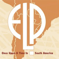 Purchase Emerson, Lake & Palmer - Once Upon A Time In South America CD3