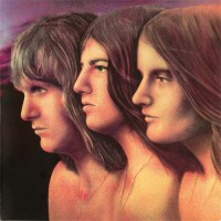 Purchase Emerson, Lake & Palmer - Trilogy (Deluxe Remastered Edition 2015) CD1
