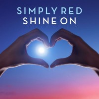 Purchase Simply Red - Shine On (CDS)