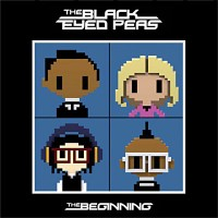 Purchase The Black Eyed Peas - The Beginning (Deluxe Edition) CD1