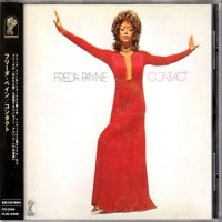 Purchase Freda Payne - Contact (Remastered 2003)