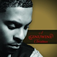 Purchase Ginuwine - A Ginuwine Christmas