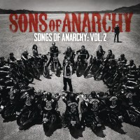 Purchase Jane's Addiction - Songs Of Anarchy