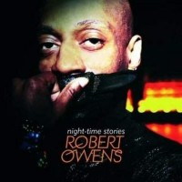 Purchase Robert Owens - Night Time Stories
