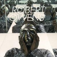 Purchase Robert Owens - Art CD1