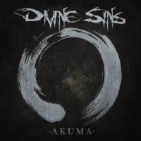 Purchase Divine Sins - Akuma