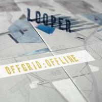Purchase Looper - Offgrid:offline