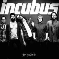 Purchase Incubus - Trust Fall (Side A) (EP)