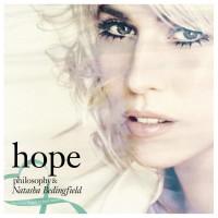 Purchase Natasha Bedingfield - Hope (CDS)