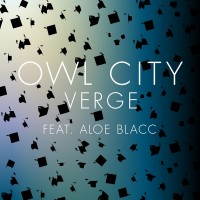 Purchase Owl City - Verge (CDS)