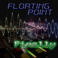 Purchase Floating Point - Finally