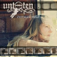 Purchase Untoten - Zeitmaschine