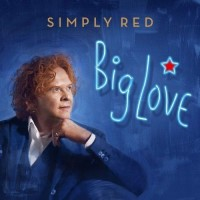 Purchase Simply Red - Big Love