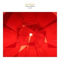 Purchase Steve Roden - Flower & Water