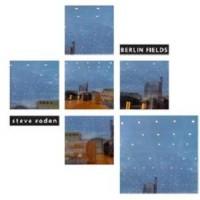 Purchase Steve Roden - Berlin Fields